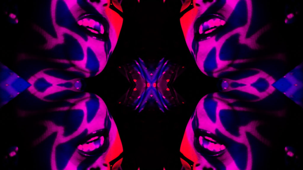 MVI_8297.5029.Still002