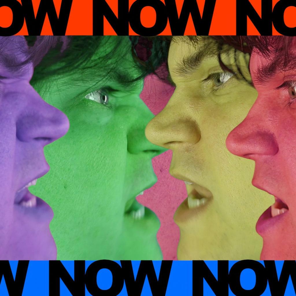 now-still